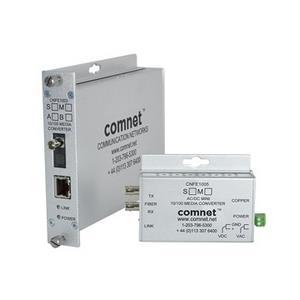 CNFE1003MAC2-M Multimode Conv