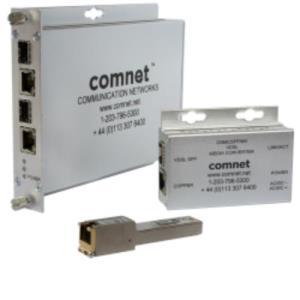 ComNet CNMCSFP/M