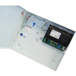 FIRE PSU 24V 3amp Switchmode C Box