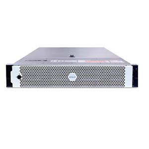 24TB 2U Rack Win10 IoT LTSB EU