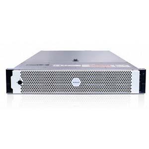48TB 2U Rack Win10 IoT LTSB EU
