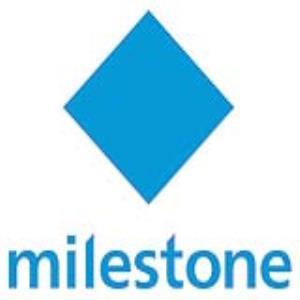 Milestone MCDE online-test