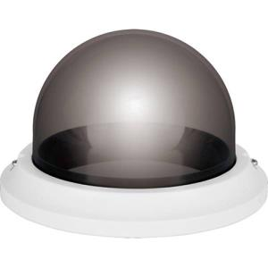 VIDEO MISC Tinted Dome For MOVE SD-330