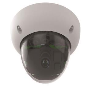 Mx-D26B-6D041, 6MP Day lens