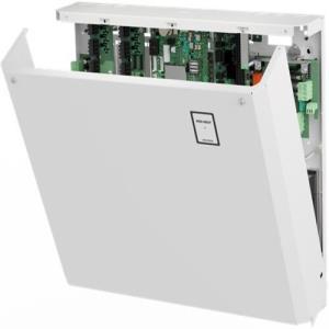 Control Panel Arx Power 9008