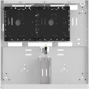 Control Panel Arx Power Box