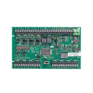 Control Panel Sio12-3_Wob