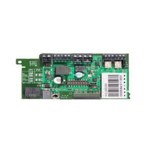 Control Panel Lcu9101c-Iv2_Wob