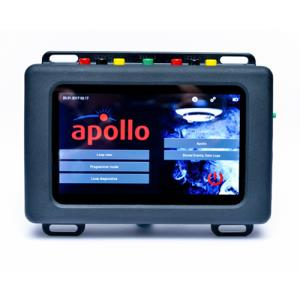 Apollo Loop Test Set