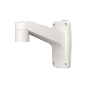 SBP-300WMW1 (Wall mount)