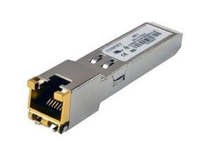 ComNet SFP-1