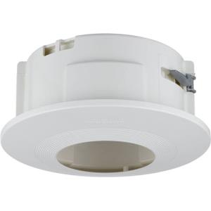 Special Video Ceiling Flush Mount Dome