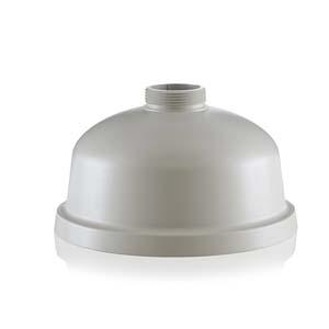 SV-CAP Cap for 8/20/40MP Pano
