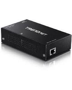 Trendnet TPE-E110 PoE+ Ext/Amp