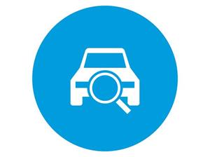 Xprotect LPR Camera License