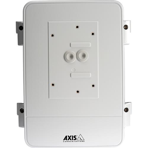 AXIS T98A08 CABINET DOOR