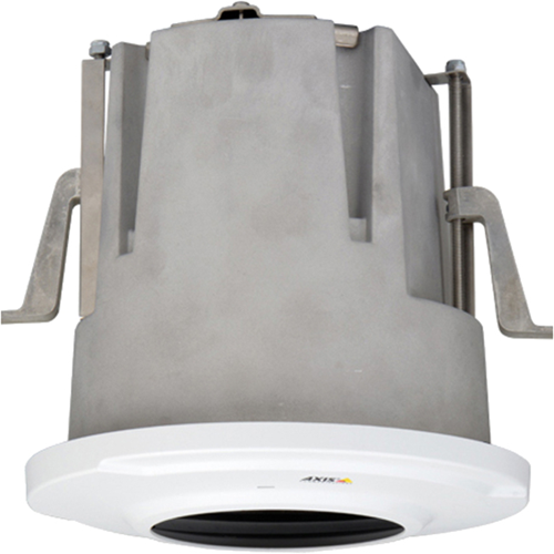 Axis T94F01L RECESSED MOUNT