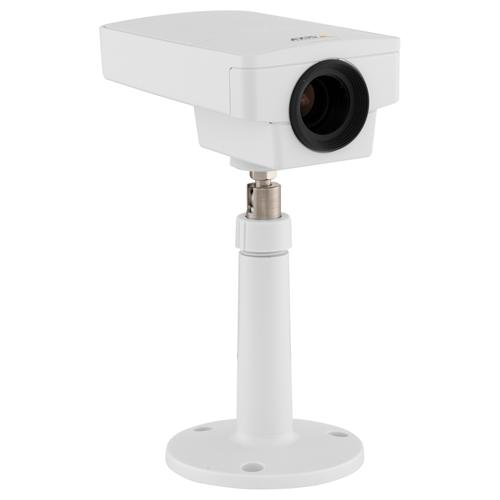 AXIS M1145 - 1080P/2MP kamera