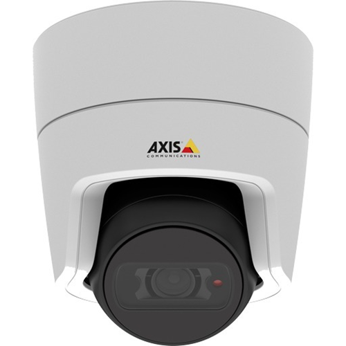 AXIS M3104-LVE Mini Dome