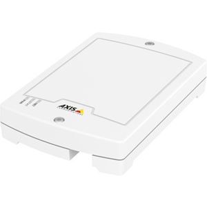 AXIS A9161 NETWORK I/O