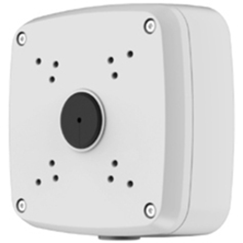 HQA-BB1 Junction Box,Off-White