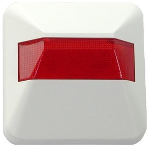 IRK-E-SI, Remote Indicator LED