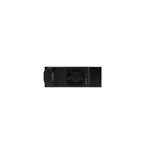 AXIS T8081 PS57 MODULE 1000W