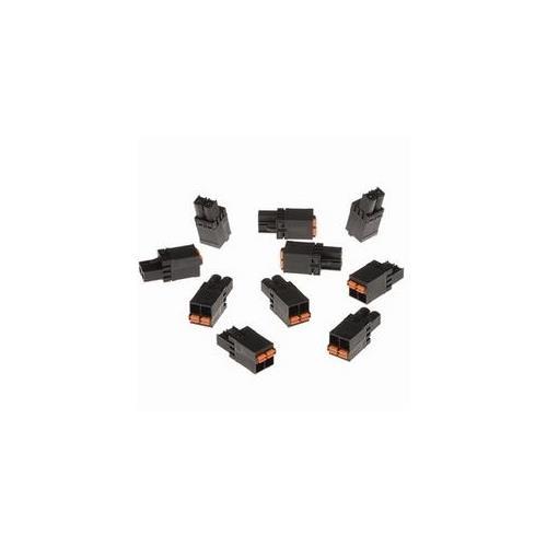 AXIS CONNECTOR A 2P5.08 STR 10