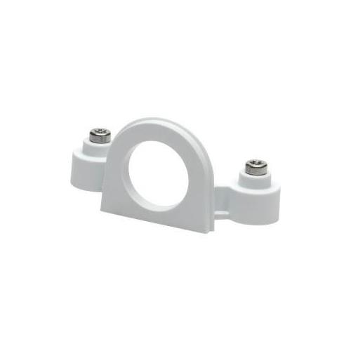 AXIS ACI CONDUIT BRACKET B 5P