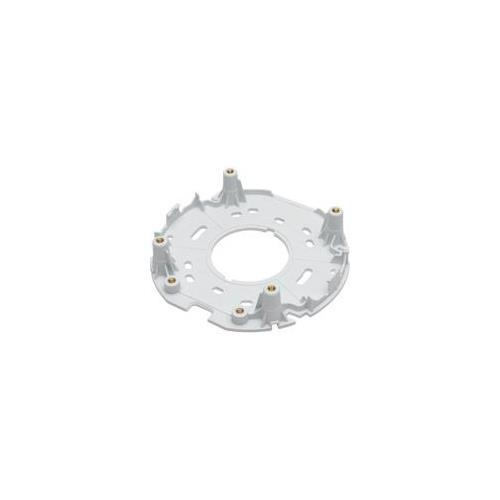 AXIS T94S01S MOUNTING BRACKET