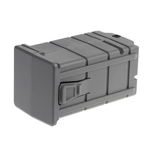 AXIS INSTALLATION TOOL BATTERY