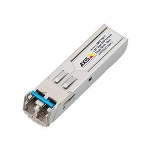 AXIS T8611 SFP MODULE LC.LX