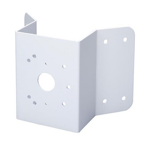HB34G-CM CORNER BRACKET EquIP