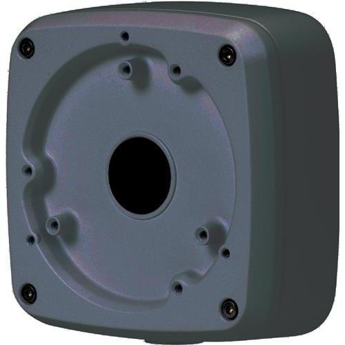 HQA-BB2G J Box 4 f Perf IP