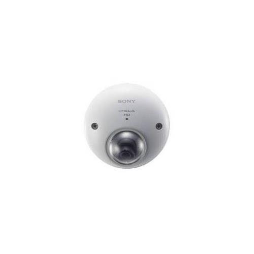SNC-XM636 Full HD mini M12/85G