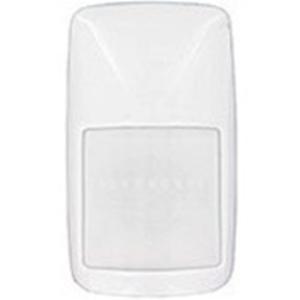 Honeywell DUAL TEC IS3012 - Trådbunden - Ja - Väggmonterbar, Takmonteringsbar - Indoor - ABS plast