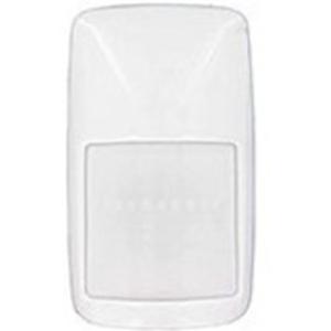 Honeywell DUAL TEC IS3016 - Trådbunden - Ja - Väggmonterbar, Takmonteringsbar - Indoor - ABS plast