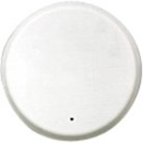Honeywell FlexGuard Glaskrossdetektor