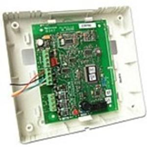 Honeywell - För Kontrollpanel - Polycarbonate