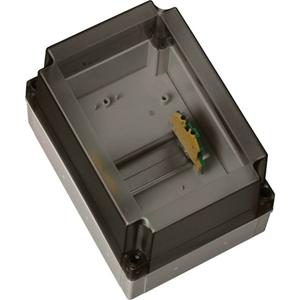 Apollo Mounting Box