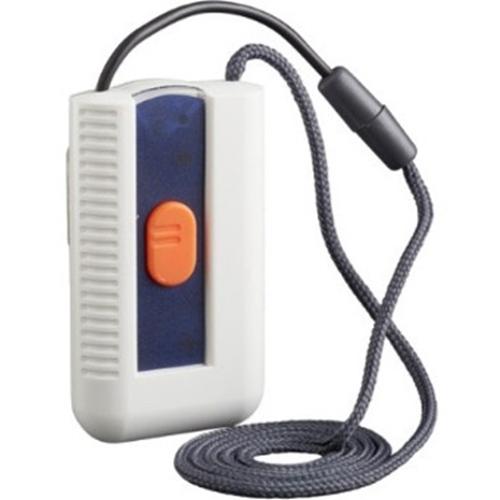 Eaton - 701R-50 Sändare med halsband