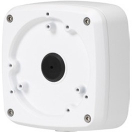 Honeywell Performance HQA-BB2 Mounting Box för Övervakningskamera - Off White
