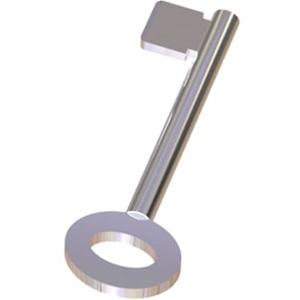 CQR - Metall