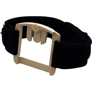 Inovonics ACC623L Handledsband - Nylon