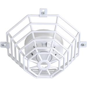 STI Steel Web Stopper STI-9604 för Rökvarnare - Rostfritt stål