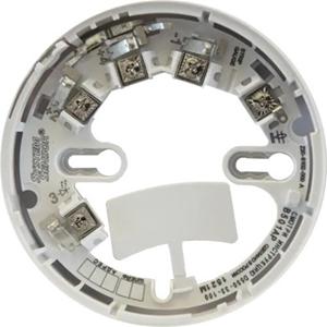 System Sensor - För Rökvarnare - Polycarbonate, ABS - Elfenben