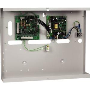 Honeywell Nätaggregat - Box