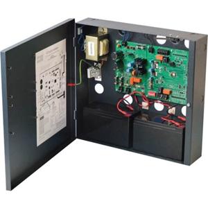 ACT ACTPRO 200 - Door - Närheten - 2 Door(s) - 230 V AC