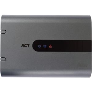 ACT ACTPRO 100E - Door - Närheten - 1 Door(s) - 12 V DC