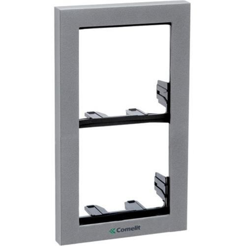 Comelit iKall för Audio System - Silver